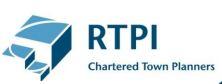 Royal Town planning Institute Logo